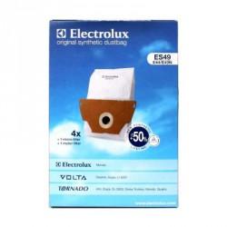 vrečke za sesalnik Electrolux Mondo ES49