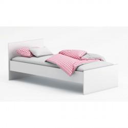 postelja Switch