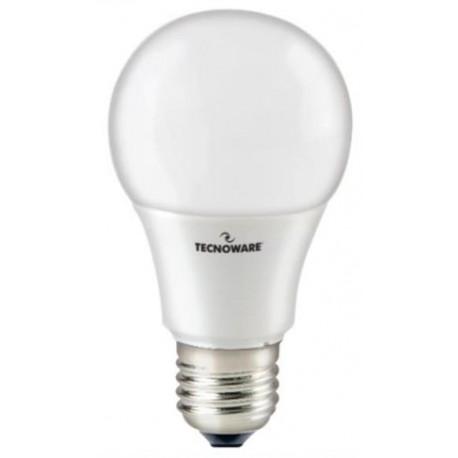 LED sijalka Technoware E27, 9w, 3000K
