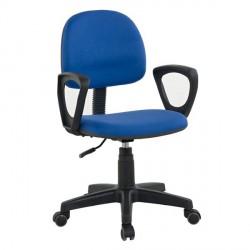 pisarniški stol Lejla, 3 barve