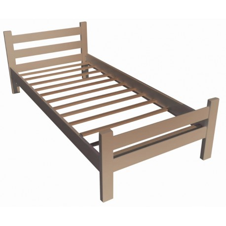 postelja Meda 200 * 90