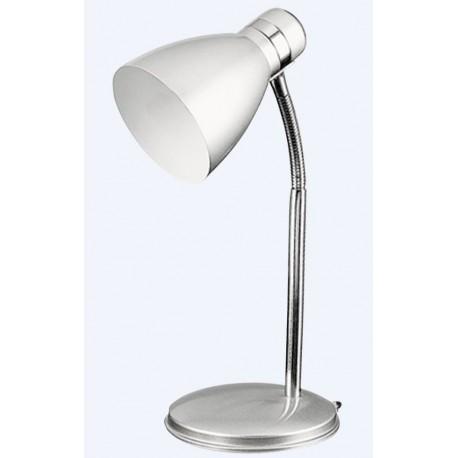 namizna svetilka 4206 Patric