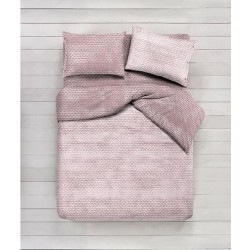 premium posteljnina BONTON BEIGE