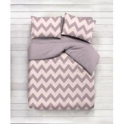 premium posteljnina RONY BEIGE