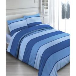 premium posteljnina TRENDY BLUE