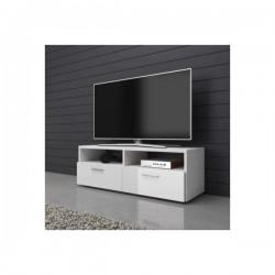 TV element ROMI