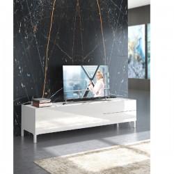 TV element MIHELO, 3 barve