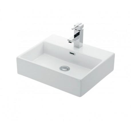samostojni kopalniški umivalnik Daphne 50
