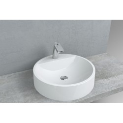 kopalniški umivalnik Aurora