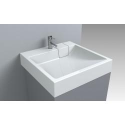 kopalniški umivalnik Tallin 60