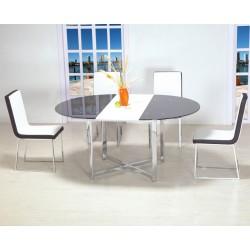 miza TL 1105p