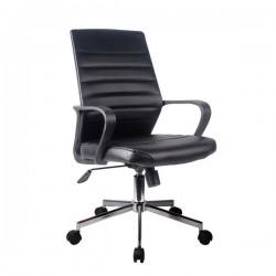 pisarniški stol Flow