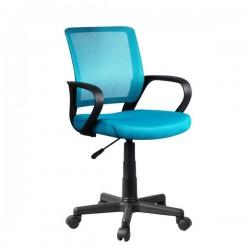 pisarniški stol Doroty, 4 barve