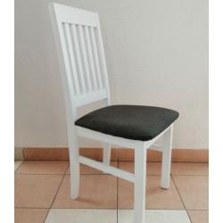 stol Krona