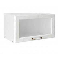 kuhinjska omarica zgornja IN Rustik VH80/36S