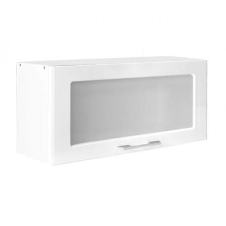 kuhinjska omarica zgornja IN MDF VH80/36S, 5 barv