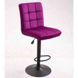 barski stol Yolanda, 3 barve