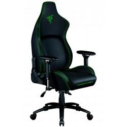gaming stol Razer Iskur