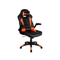 gaming stol Canyon Vigil GC-2