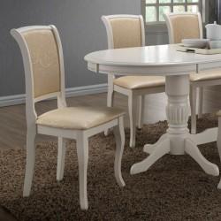 stol Anjelica