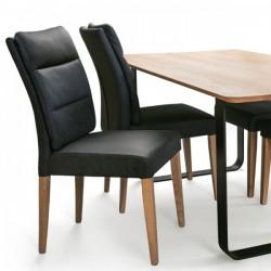 stol Gabi, 2 barvi