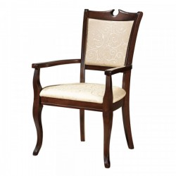 stol Royal z rokonasloni