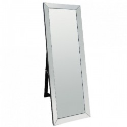 ogledalo Biggy