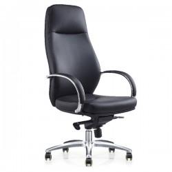 direktorski pisarniški stol Zaky