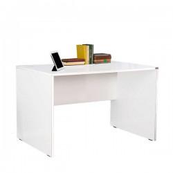 Pisalna miza Cimos 712