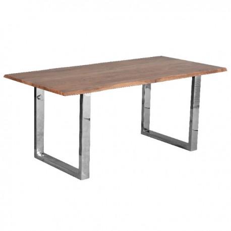 miza Sanor 200 * 100