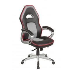 pisarniški stol Alfa