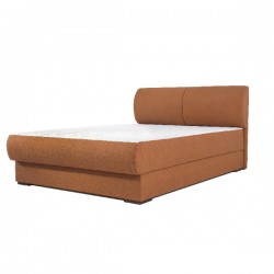 francoska postelja Paula 160 * 200