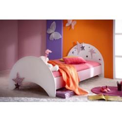 postelja Fairy 200 * 90