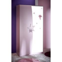 omara Fairy 2d z ogledalom