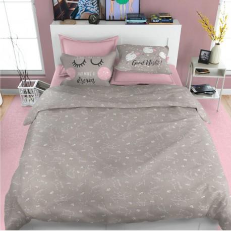 premium posteljnina SLEEPY