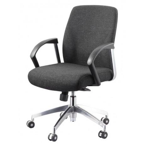 pisarniški stol Asterix
