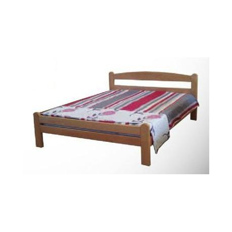 postelja Lesy 200 * 180