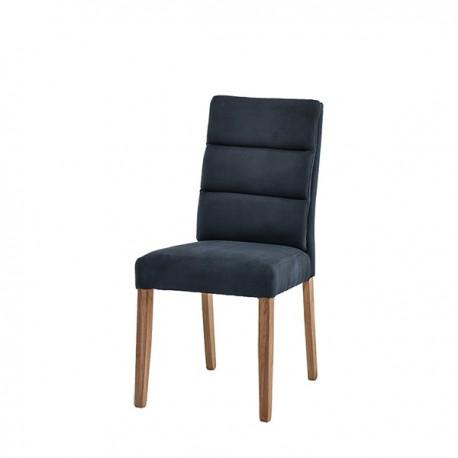 stol Gabi IV, 3 barve