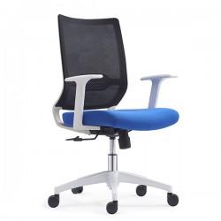 pisarniški stol Ziya