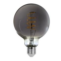 svetilka 1420 Filament-LED