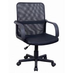 pisarniški stol Tobi