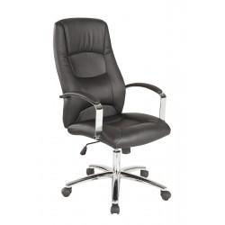 pisarniški stol Elegant