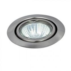 vgradna svetilka 1093 spot relight