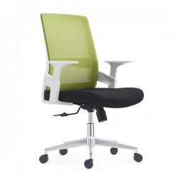 pisarniški stol Vida
