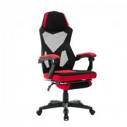 pisarniški gaming stol KOLT