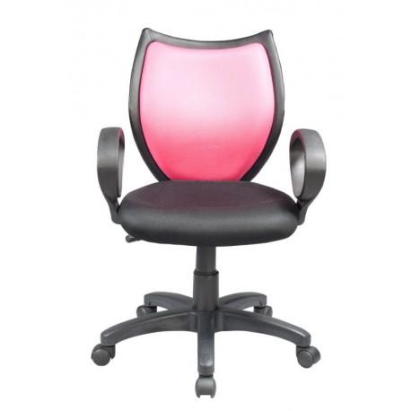 pisarniški stol London