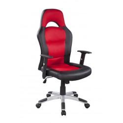 pisarniški stol Redstar
