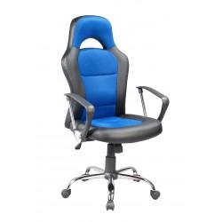 pisarniški stol Bluestar