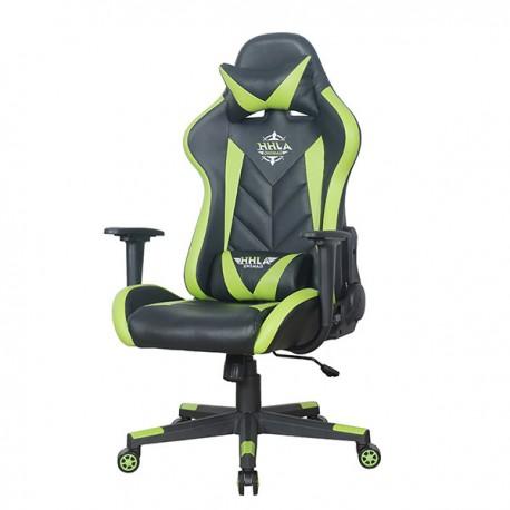 pisarniški gaming stol JUAN