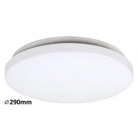 LED plafonjera 3338 Rob